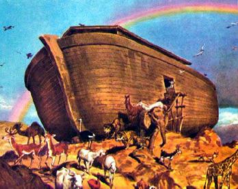 noah-ark